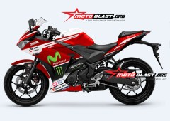 YAMAHAR25-RED BLACK MOVISTAR1b