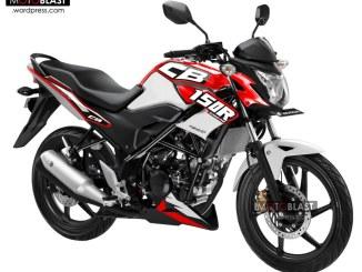 cb150r-black-modif-striping-ktm-style-4