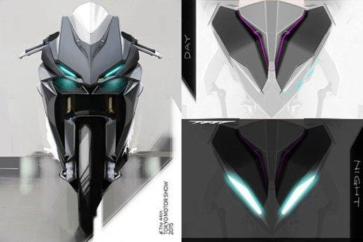 desain paten headlamp honda cbr250rr motoblast-10