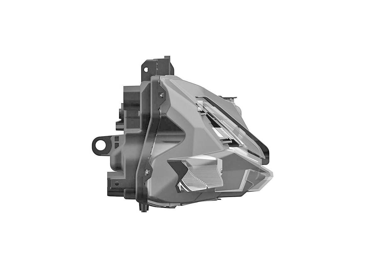desain paten headlamp honda cbr250rr motoblast-8