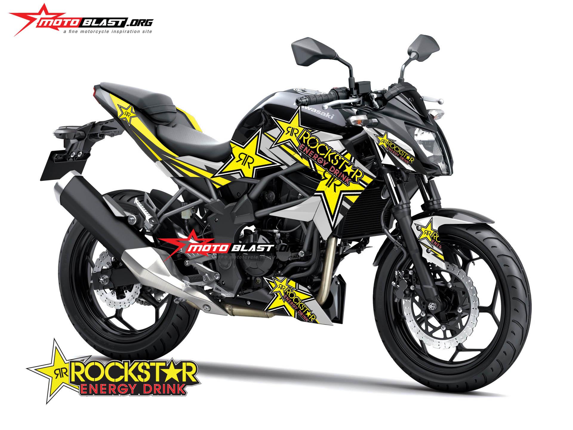 Z250SL-BLACK-ROCKSTAR