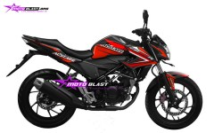 CB150R-2015-BLACKRED ALSTARE