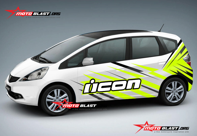 HONDA JAZZ-ICON-WHITE2