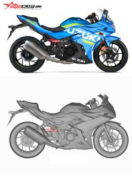 BEFORE-AFTER-RENDERING-GSXR-250R-2017