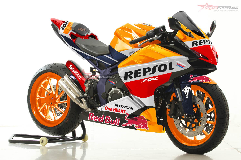 CBR250RR-REPSOL-SMALL