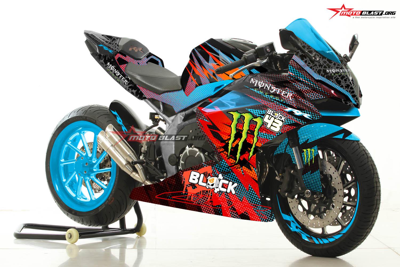 cbr250rr-kenblock-monster-ver-2-blue