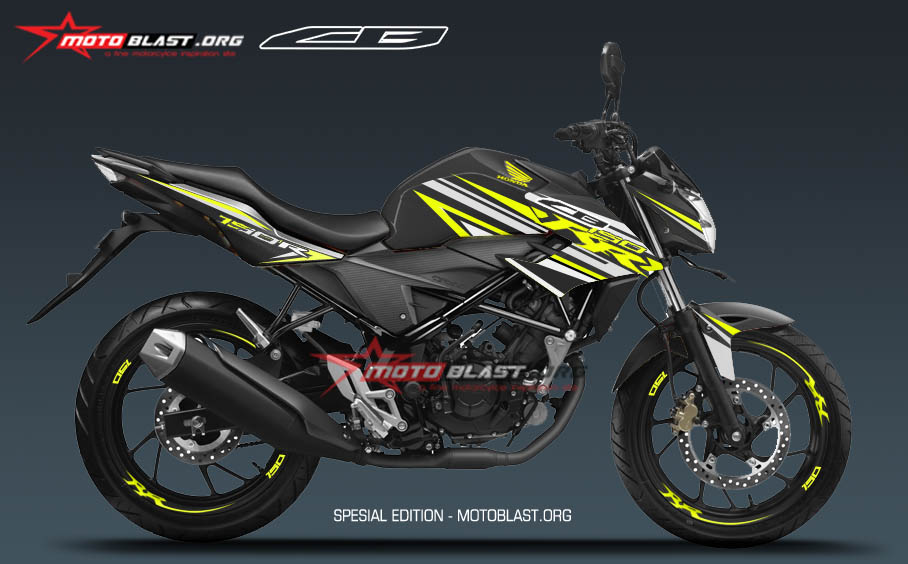 new-cb150r-black-rc1