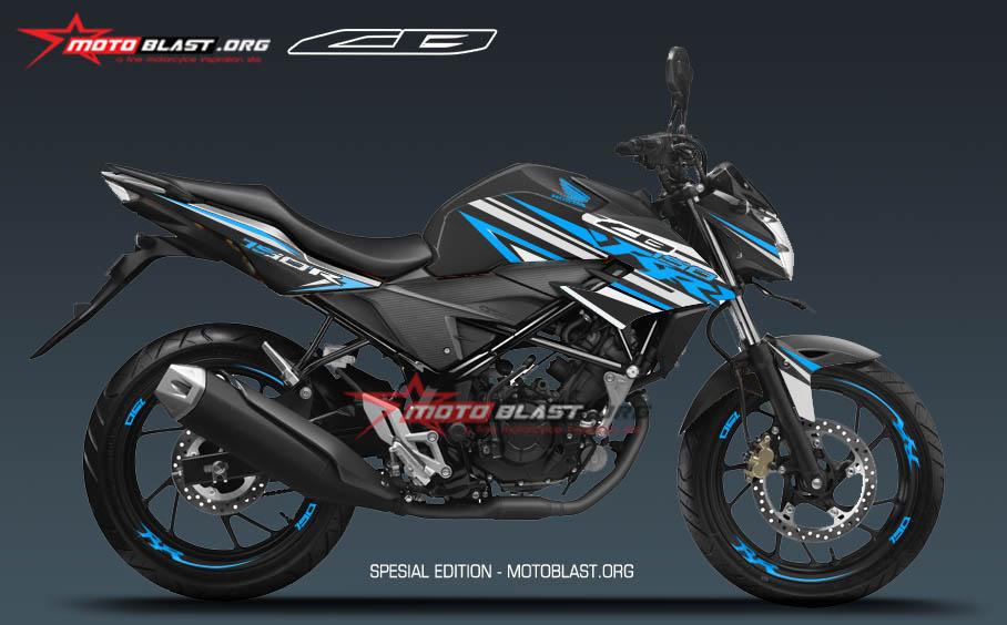 new-cb150r-black-rc2