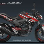 new-cb150r-black-rc3