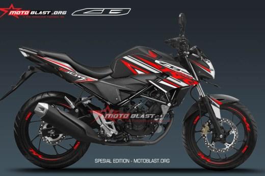 new-cb150r-black-rc3