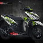 vario-150-white-super-carbon-green-lime