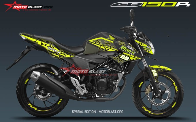1-new-cb-150r-black-vendetta-motoblast