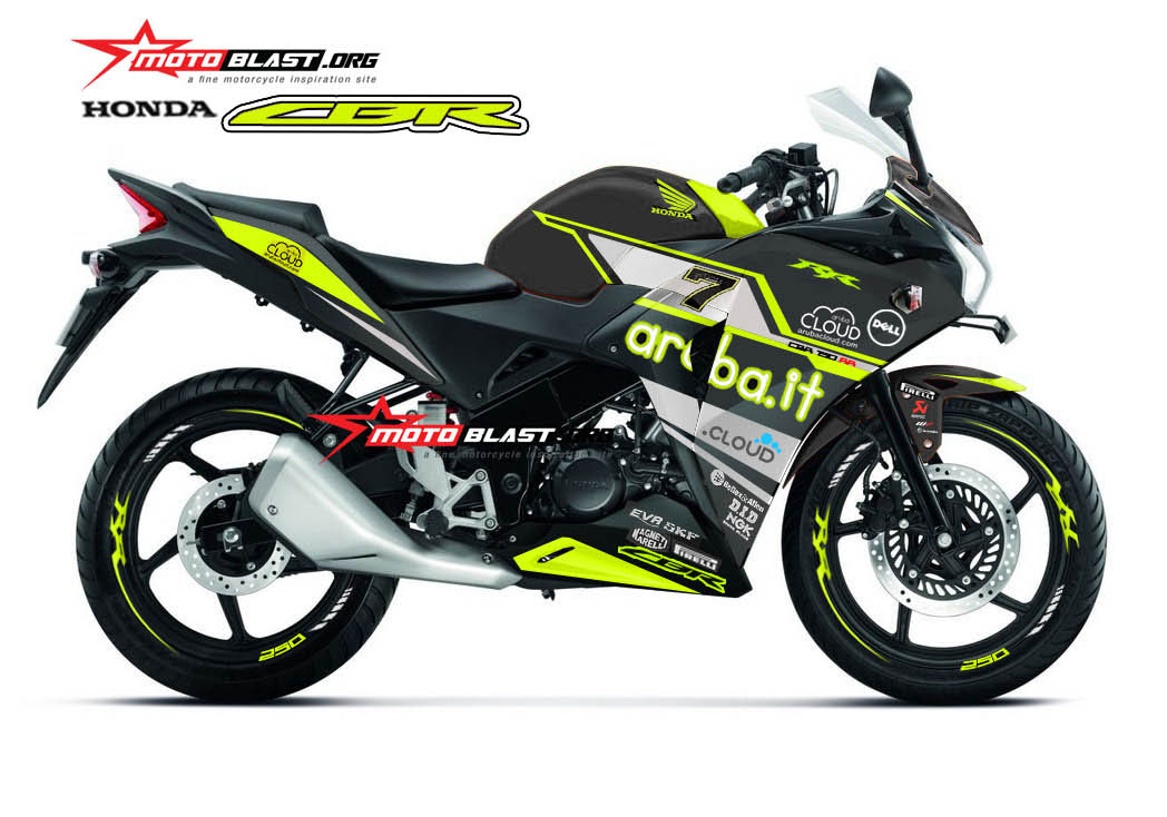 cbr150r-thailand-black-aruba-it-green2