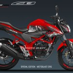 new-cb150r-red-se