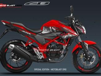 new-cb150r-red-se