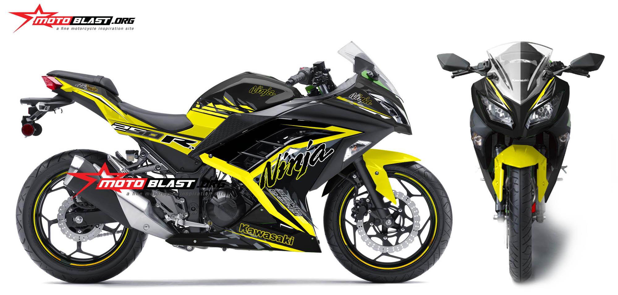 ninja-250r-fi-black-yellow-se