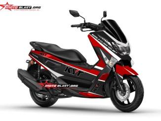 nmax-red-kyt1