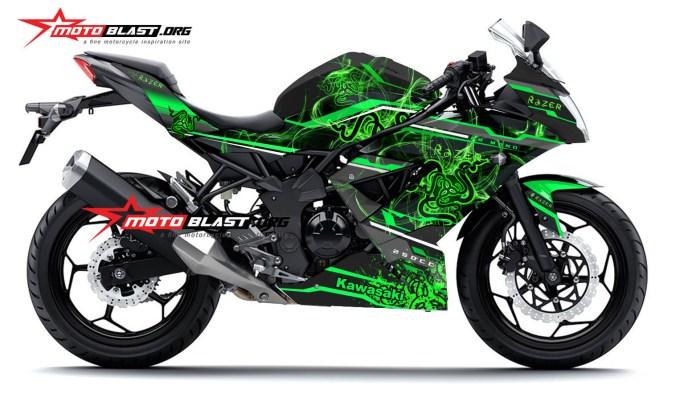 rr-mono-black-razer2