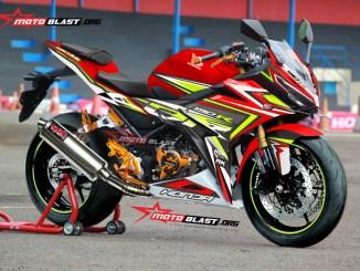 4-new-cbr150r-red-thunder-nafies-2