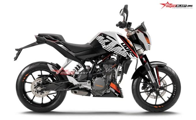 ktm-duke-200-raceline2