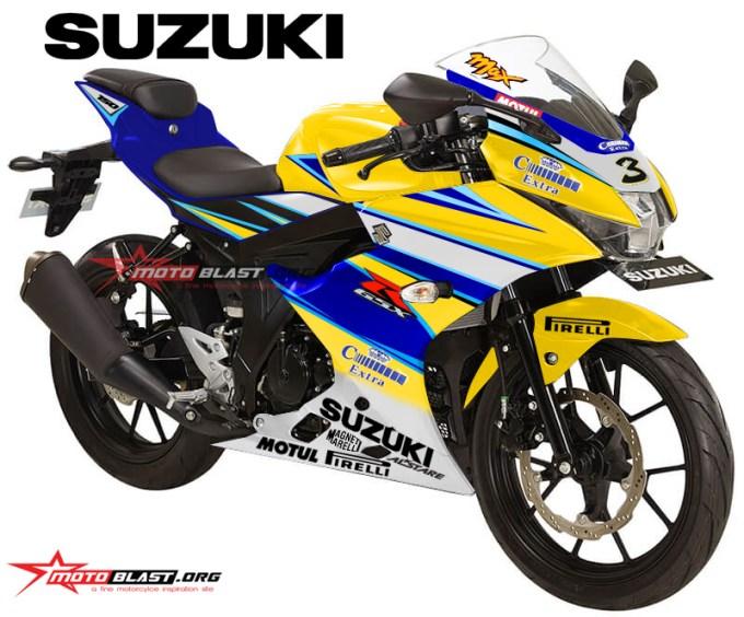 suzuki-gsx-r150-black-yellow-max-biaggi