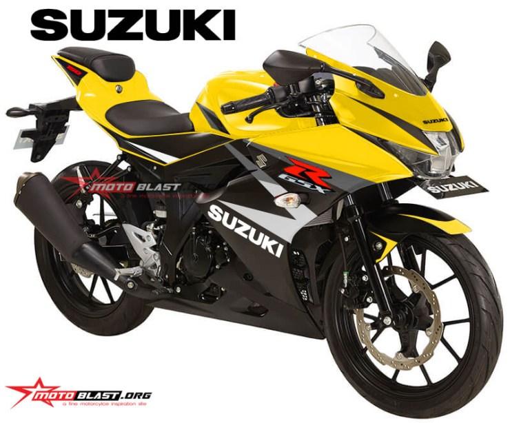 suzuki-gsx-r150-black-yellow