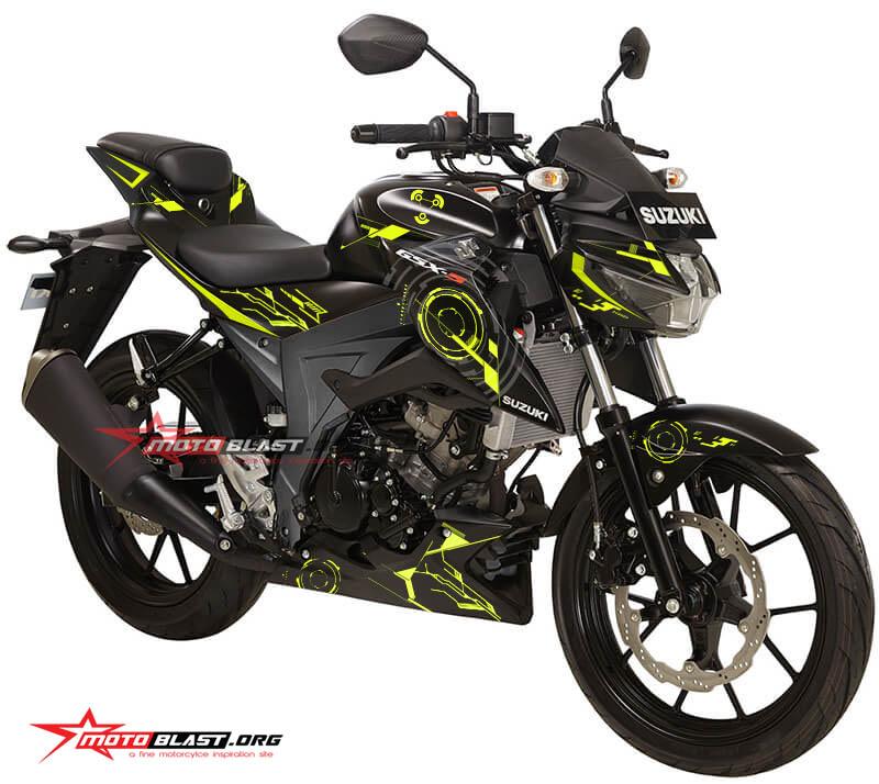 suzuki-gsx-s150-black-hitech