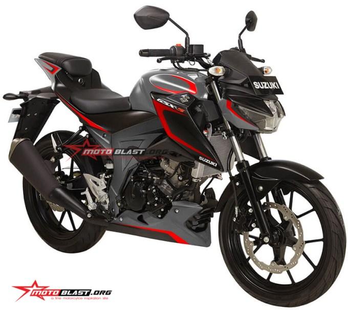 suzuki-gsx-s150-black1