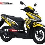 1-vario-150-white-yellow-sporty