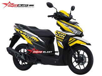 1-vario-150-white-yellow-sporty