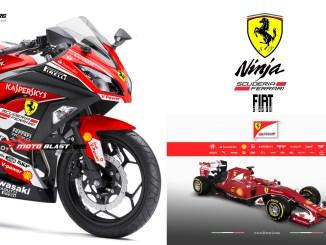 6-ninja-250r-red-ferrary3