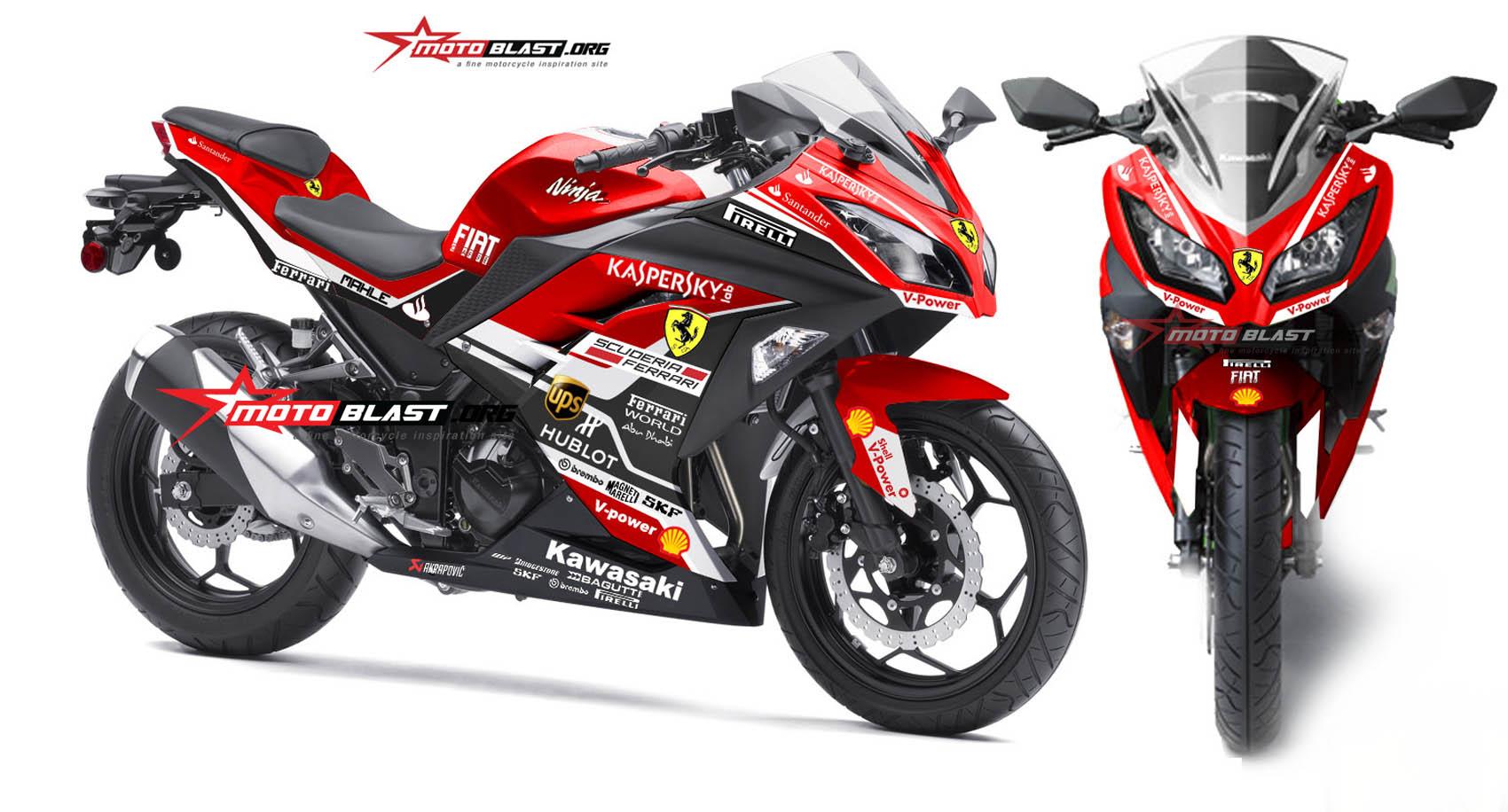 6-ninja-250r-red-ferrary4