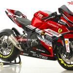 cbr250rr-red-ferrari1