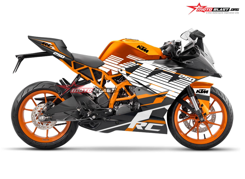 ktm-rc250-raceline