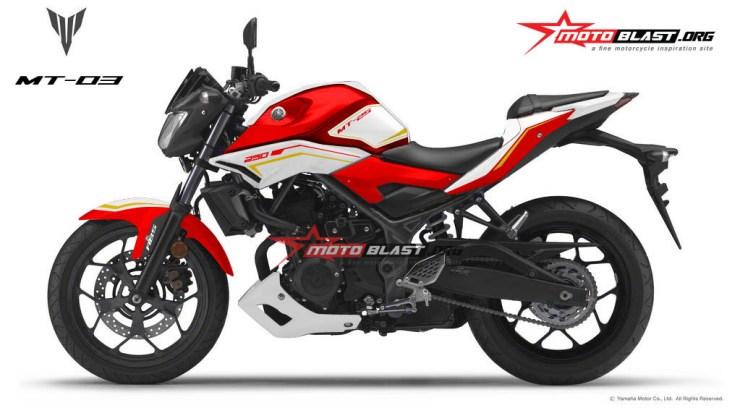 mt25-red-white-eegan
