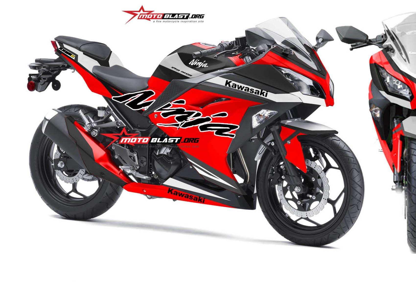 ninja-250r-fi-red-sporty2