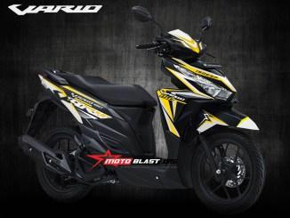 vario-150-black-white-yelow