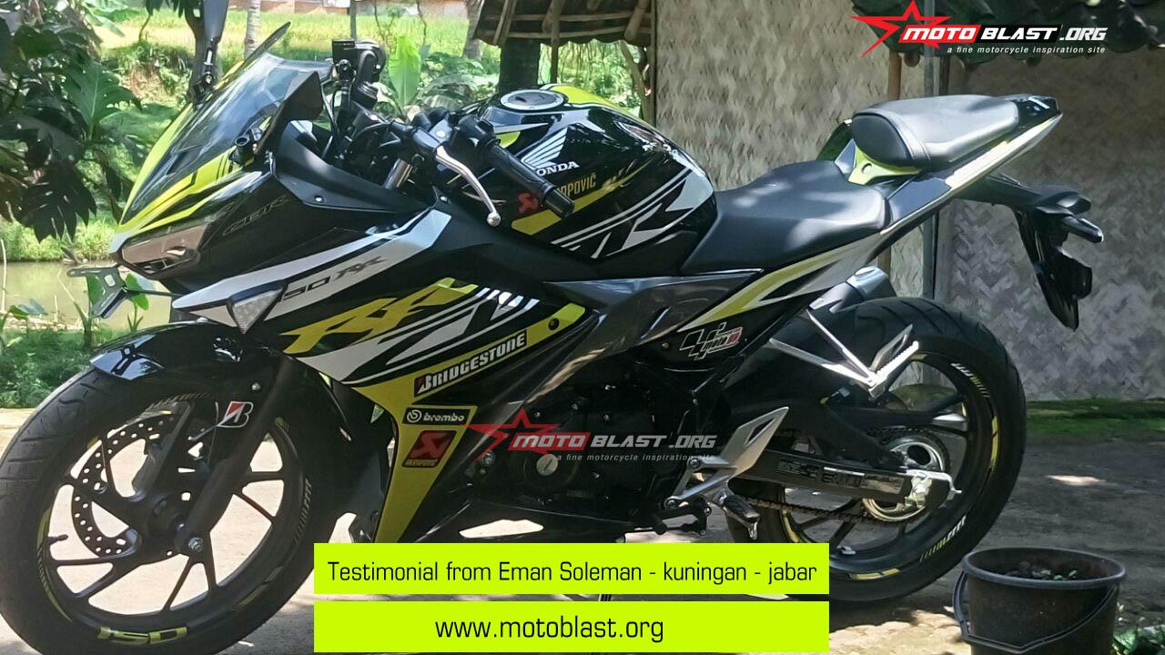 testimonial-cbr150r-yellow-rc-motoblast-3