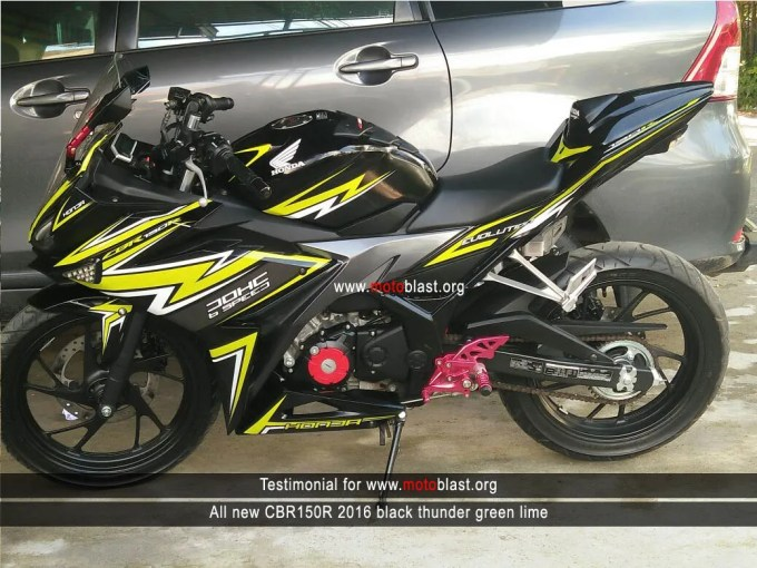 testimonial-motoblast-all-new-cbr150r-black-thunder-green-lime-5