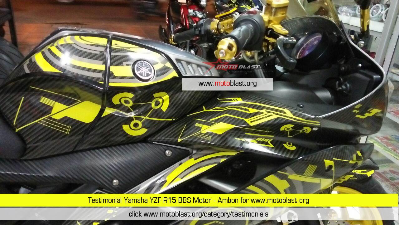 testimonial-motoblast-r15-carbon-hitech-bbs-motor-3