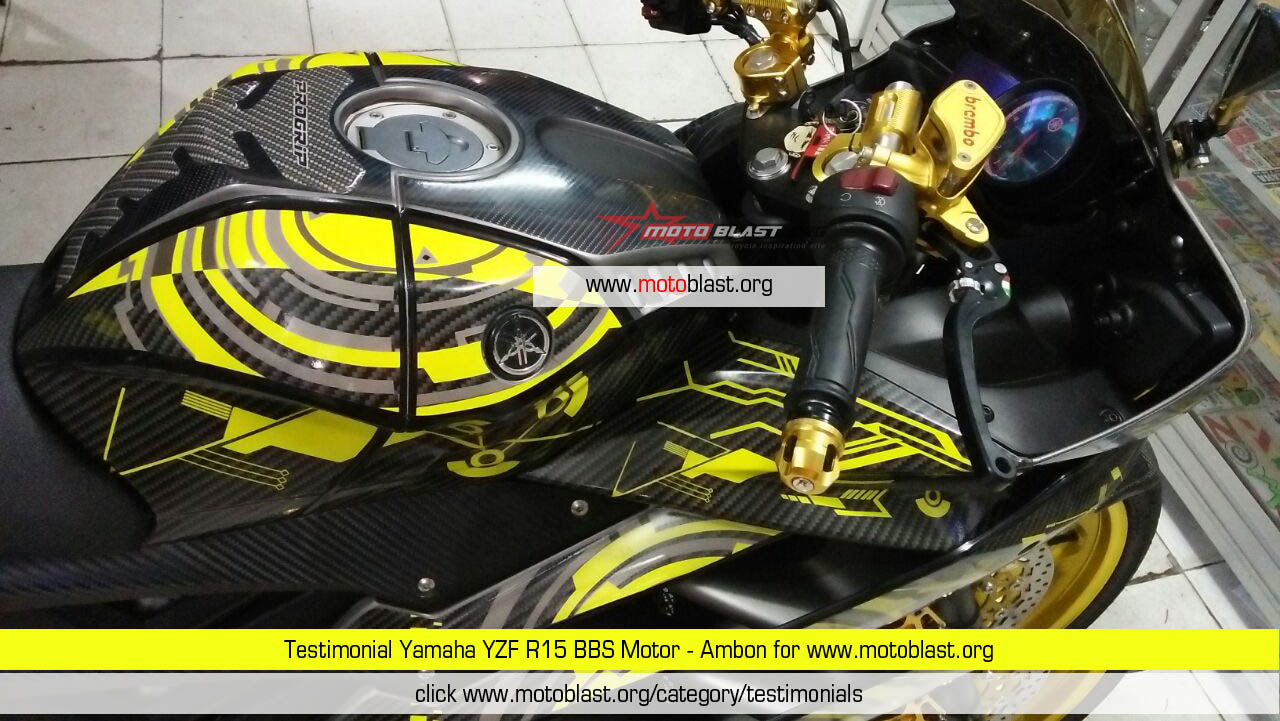 testimonial-motoblast-r15-carbon-hitech-bbs-motor-4