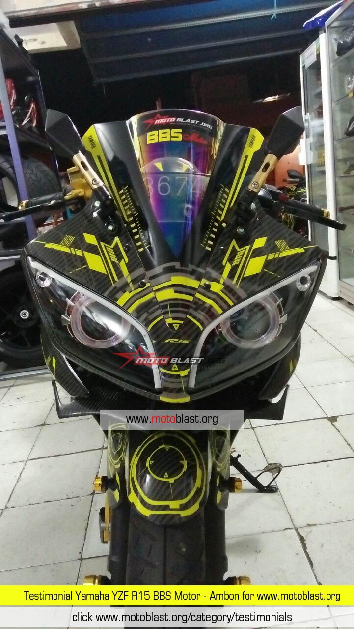 testimonial-motoblast-r15-carbon-hitech-bbs-motor-5