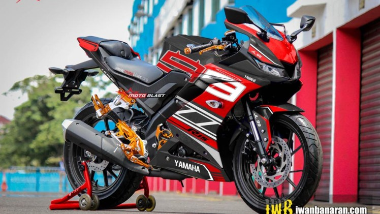 ALL LNEW R15 PERSPECTIVE-jl99 project