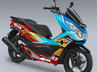 PCX mm93 FULL COLOR