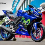 inilah 3 modifikasi striping all new yamaha r15 movistar motogp 2017-1