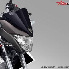 Harga All New Vellfire 2017 Jok Kulit Kijang Innova Vixion Perspektif V 22 Motoblast