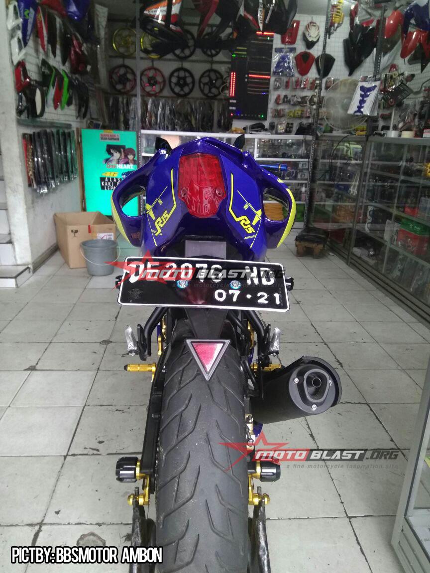 R15 V3 Full Body Sticker