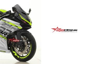 CBR250RR-BLACK KTM RC-GREEN LIME2