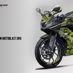 R15 NEW 2017- ARMY-GREEN2