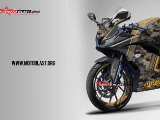 R15 NEW 2017- ARMY2
